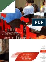 01_cifras.pdf