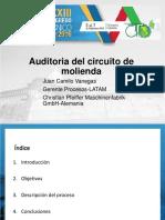 4_Presentaciòn_CPB_FICEM_ 2016.pdf