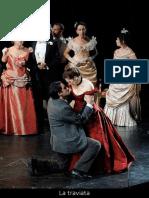 La_traviata.pdf