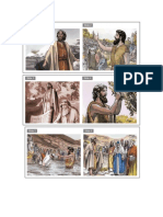 Bible Story Images