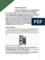 Recherche Français NGOLO LE 28 SEPT 2016