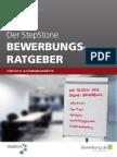 BWR Fuehrungskraefte Online