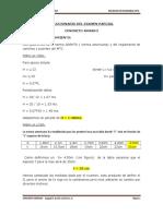Solucionario Del Examen Parcia1[1]