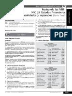 CONSOLIDADOS2.pdf