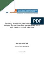 DSR EXPLICACION.pdf