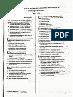 varianta A rezi 2017 11-19-2017 16-55-26.pdf