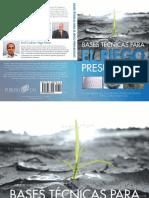Bases Tecnicas Para El Riego Presurizado Libro 2013