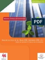 Dai Fichesureindustrie 15 Acv Cmyk150dpi