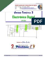 Electrónica Digital