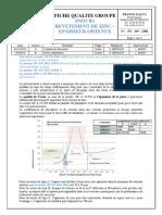 NF A 35-503.pdf