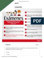 Evaluación_ Examen Final - Semana 8(1)