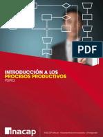 PSIP01_U3_Introductorio