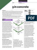IStructE - Cracking in Concrete.pdf