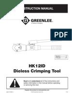 DT_0231.pdf