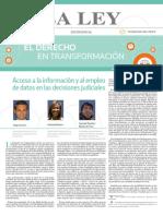 Suplemento Diario Transformacion