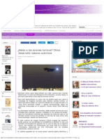 ¿Adiós a los aviones furtivos_ China desarrolla radares cuánticos.pdf
