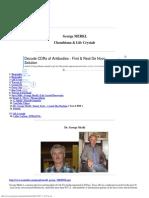 - 1 1 A George Merkl -- Chondriana & Life Crystals -- Synthrophic Transducer !!!.pdf