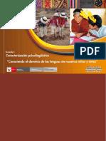 Caracterización Psicolinguistica_fasciculo 2.pdf