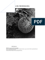 155133217-Manual-de-Trichogramma-Esp.docx