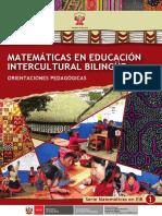 Matemática EIB.pdf