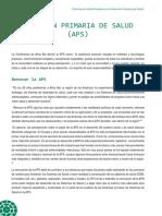 APS-Estrategias Desarrollo Equipos APS 14 26