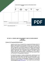 Bp 600-A_ Gad Accomplishment(1)