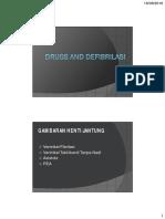 DRUG DEFRIBILATION.pdf