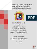 ECN PUB 11