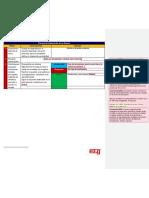 Formato-Gen-rico-Ensayo.docx