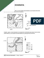Prova de Geografia - 03.pdf