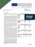 1T14 Análisis de EEFF Minsur.pdf