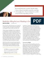 readicide.pdf