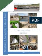 md-consolidada-final-crhc.pdf