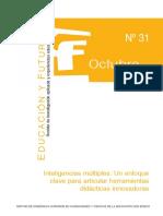 EYF_31.pdf