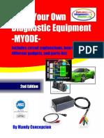 301509496-Make-Your-Own-Diagnostic-Equipment-Mandy-Concepcion-pdf.pdf