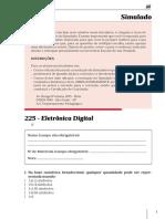 225_IMP_Simulado.pdf