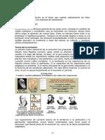 Apunte de Taxonomia y Evolucion - Parte II