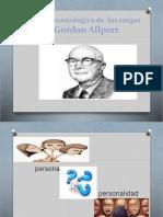 Teoría-personológica-de-los-rasgos - copia.pptx
