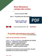 ENS 080312 FR JFM Lecture 2008 Part 3 French