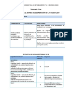 RP-CTA2-K18 -Manual de corrección Ficha N° 18
