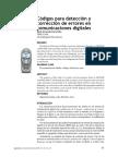 25_codigos (1).pdf