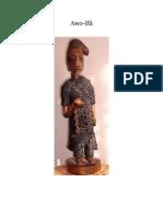 Awo-Ifa.pdf