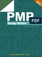 257516487-Pmp-Study-Notes-Sep2014.pdf