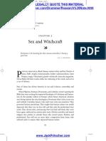 Pop Witchcraft_Chap3_SexWitchcraft-Web.pdf