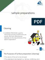Slide 10.2_Surface Preparation