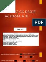 Ejercicio6-al-10 (1).pptx