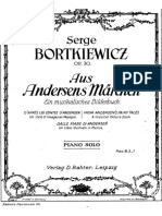 Sergei Bortkiewicz op 30.pdf