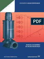 sewage-handbook_bge.pdf