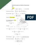 Cap 6_cinética Sr Dinámica 2017-II