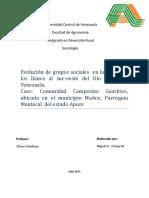 Origenes del Llanero Cap 1, Ortega 2015.pdf